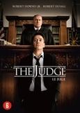 JUDGE (2014)
