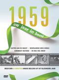 1959 UW JAAR IN BEELD