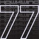 HAWKWIND 77 LIVE