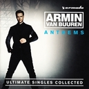ARMIN ANTHEMS -.. .. ULTIMATE SINGLES COLLECTION