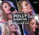 MANY FACES OF.. -CD+DVD- .....