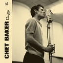 CHET BAKER SINGS -HQ-...