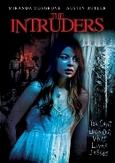 Intruders, (DVD)