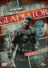 Gladiator Limited Edition