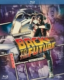 Back to the future 1,...