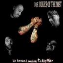 ICH BRAUCH.. -LP+CD- .. MEINE TABLETTE