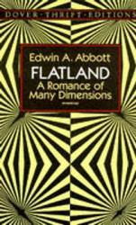 Flatland: A Romance of Many...