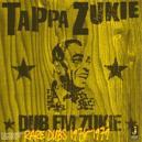 DUB EM ZUKIE -14TR- RARE...
