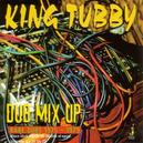DUB MIX UP 180GR. / RARE...