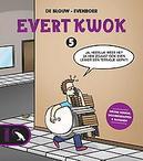 Evert Kwok: 5