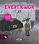 Evert Kwok: 3
