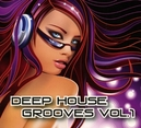 DEEP HOUSE GROOVES 1 3-PAGE...