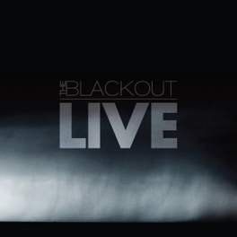 LIVE SPECIAL PACKAGING // LIVE LONDON 06.11.2011 //2CD+CDROM BLACKOUT, CD