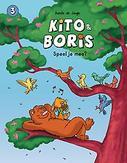 Kito en Boris: 3