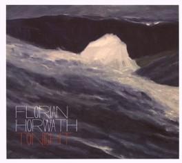 TONIGHT FLORIAN HORWATH, CD
