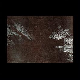 GRAMERCY DAVIS, GARETH & FRANCES-M, CD