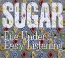 FILE UNDER:.. -CD+DVD- .. EASY LISTENING, 2 CD + DVD, DELUXE PACKAGING