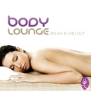 BODY LOUNGE RELAX & CHILLOUT