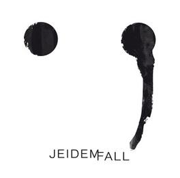 JEIDEM FALL TOLOUSE LOW TRAX, CD