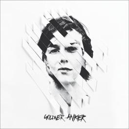 GOLDNER ANKER GOLDNER ANKER, Vinyl LP