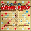 MONO-POLY INCL. VIDEO CLIP...