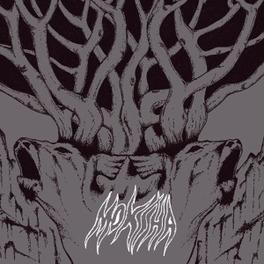 SANG DE ROURE PUNKY METAL W/R'N'R UNDERTONES MOKSHA, CD