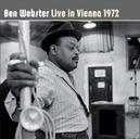 LIVE IN VIENNA 1972