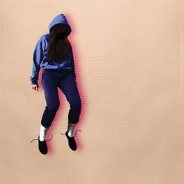 ANTI BODY GAZELLE TWIN, 12' Vinyl