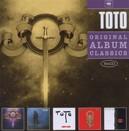 ORIGINAL ALBUM CLASSICS...