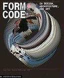 Form+Code in Design, Art,...