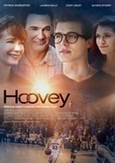 Hoovey, (DVD)