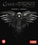 GAME OF THRONES S.4 BILINGUAL //W/ LENA HEADEY, PETER DINKLAGE
