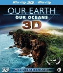 Our earth - Our oceans 3D,...