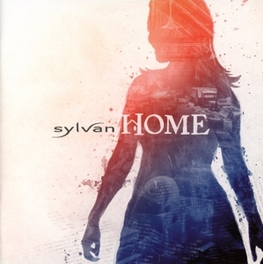 HOME SYLVAN, CD