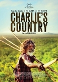 Charlie's country, (DVD)