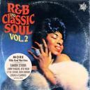 R&B & CLASSIC SOUL 2