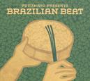 Brazilian Beat PUTUMAYO PRESENTS