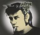 BEST OF ALVIN LEE