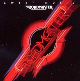 SWEET MUSIC -REMAST- ROADMASTER, CD