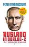 Rusland in oorlog: 2
