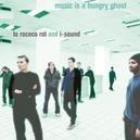 MUSIC IS A.. -LP+CD- .....