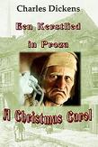 Een kerstlied in proza