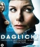 Daglicht, (Blu-Ray)