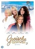 Gooische vrouwen 2, (DVD)