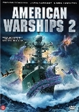 American warships 2, (DVD)