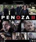 Penoza - Seizoen 2, (Blu-Ray)