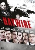 Haywire, (DVD)