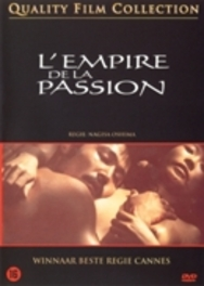 L' Empire De La Passion
