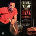 AND THE JAZZ STATESMEN (2 LPS ON 1 CD)