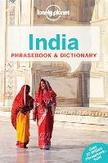 Lonely Planet India...